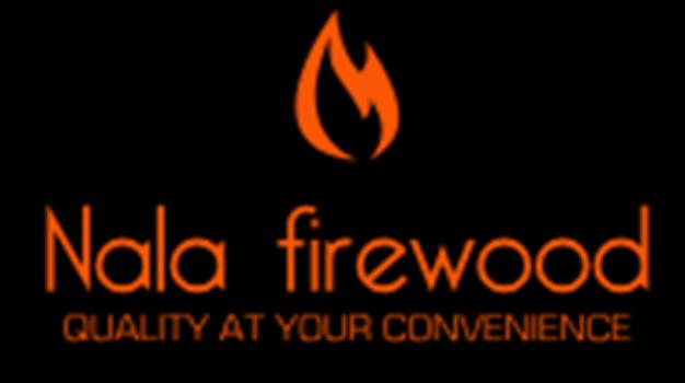 Nala Firewood